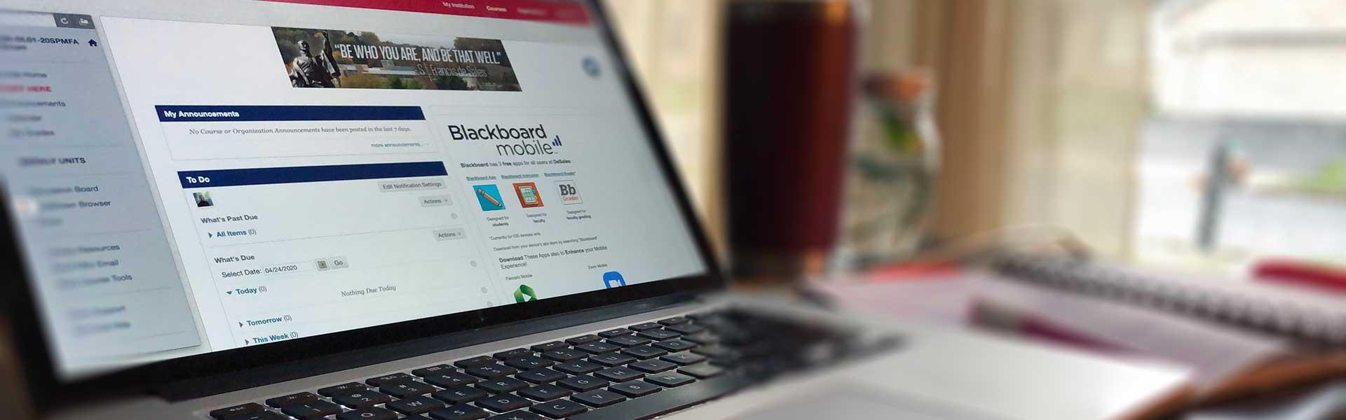 BlackboardLaptop-slim