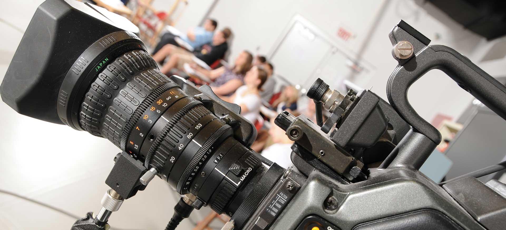 TVFilm-large