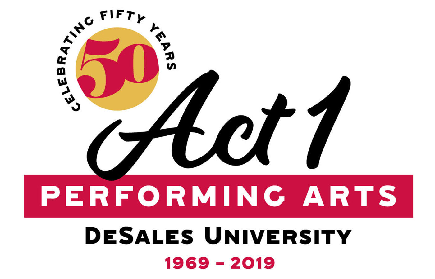 2019-Act1-50th