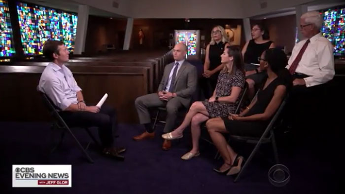 CBS-News-at-Connelly-Chapel-Sept-2018