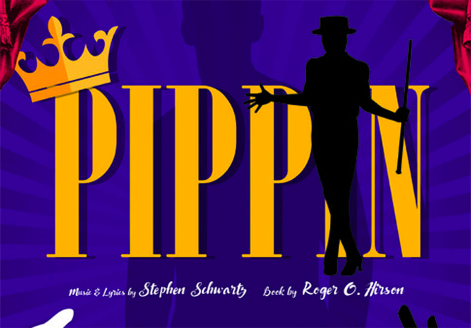 Pippin event