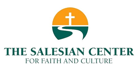 The Salesian Center