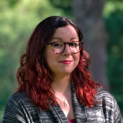 Margaret Ayala, MFA