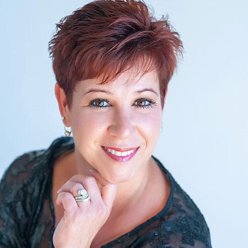 Lisa Gottlieb