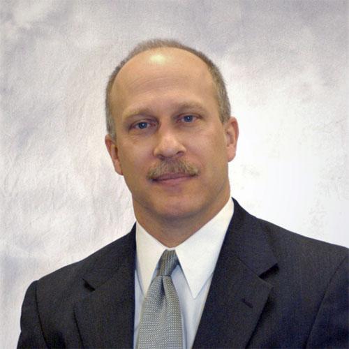 Richard Nilsen