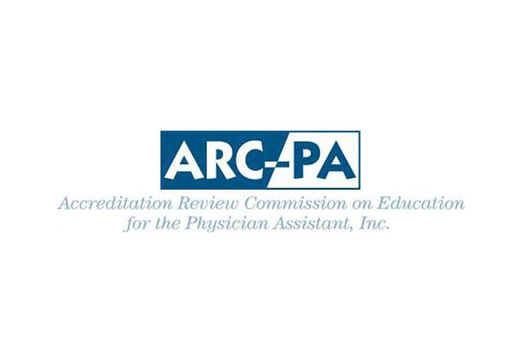 ARC-PA-Logo