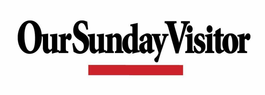 Our Sunday Visitor Logo