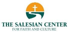 Salesian Center for Faith and Culture at DeSales University