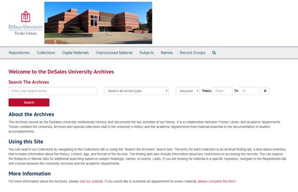 041019-LibraryArchives
