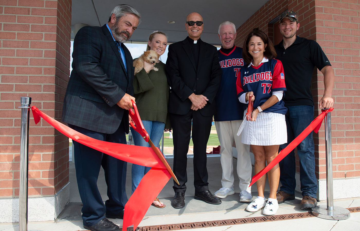Ribbon-Cutting-of-Weiland-Park-Sept-2019