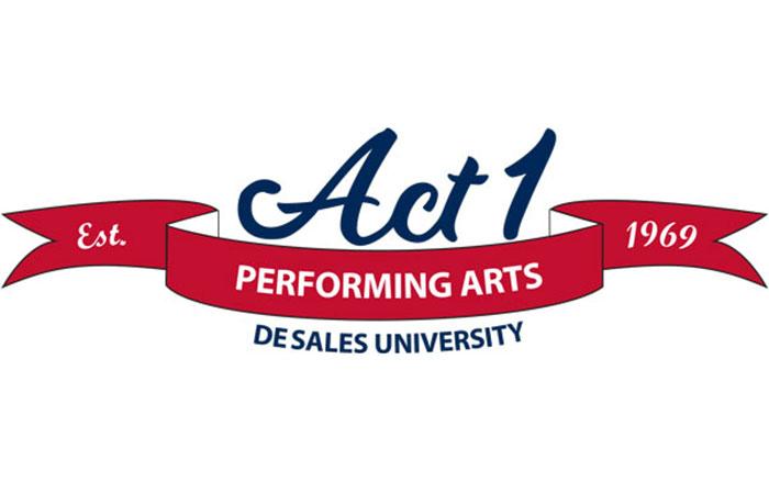 2020-Act1-news