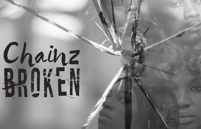 2020-ChainzBroken