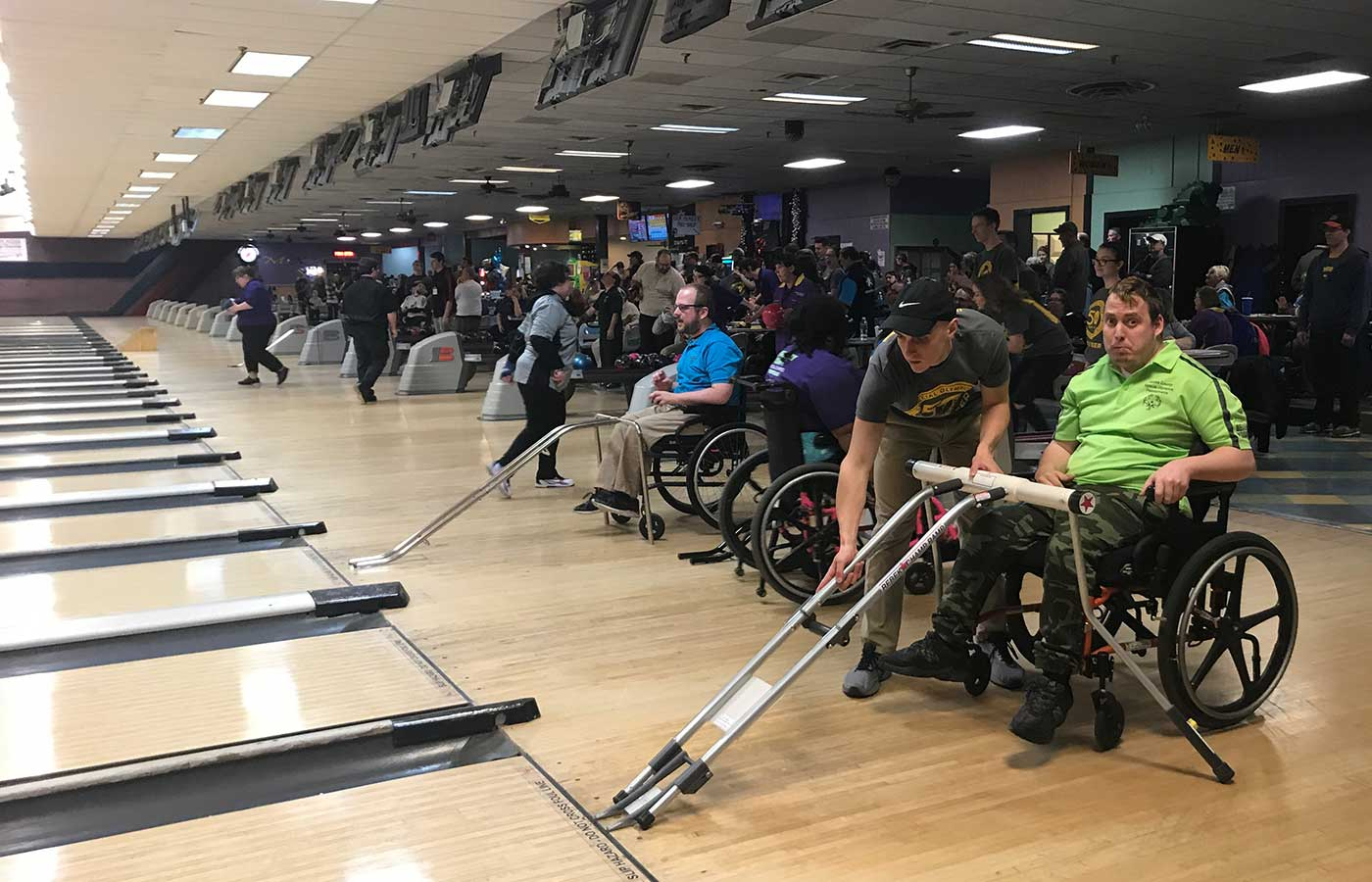 2020-SpecialOlympicsBowling