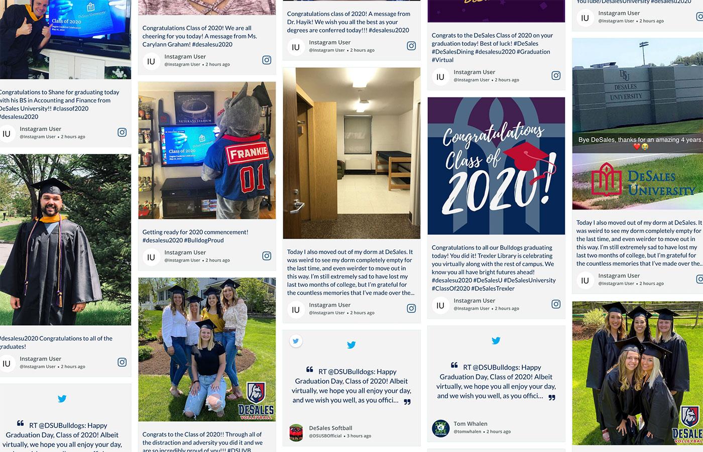 2020-VirtualCommencement