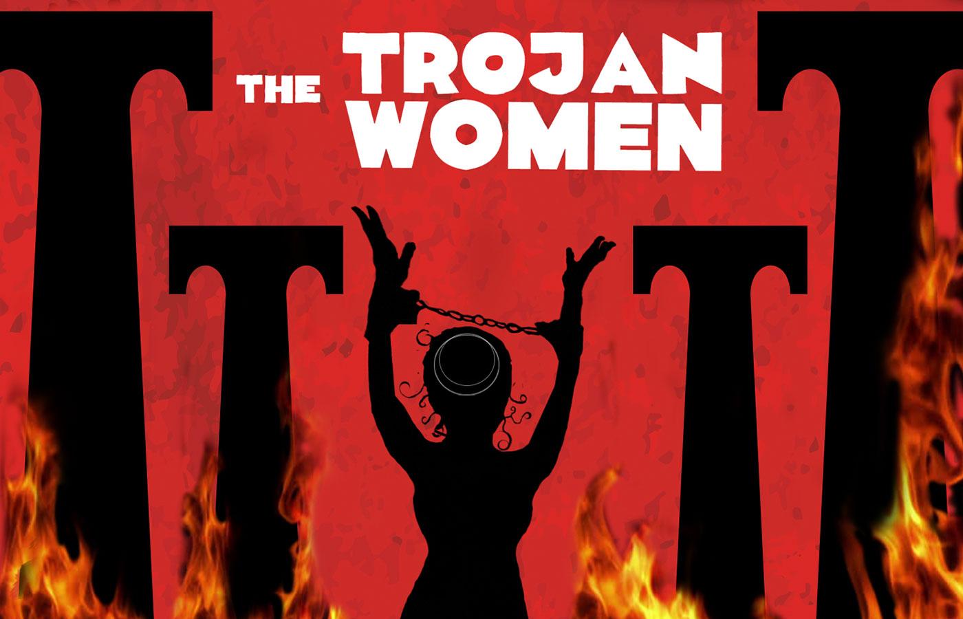 2021-TrojanWomen-news