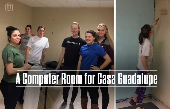 a-computer-room-for-casa-guadalupe