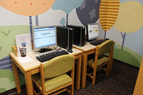 computers-built-by-desales-cj-students-for-hellertown-library
