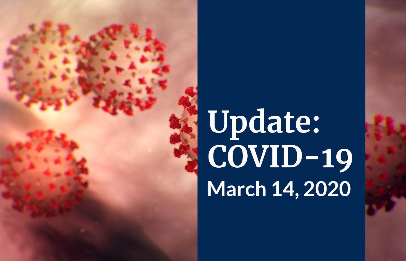 coronaviruscdcUPDATE-3-14