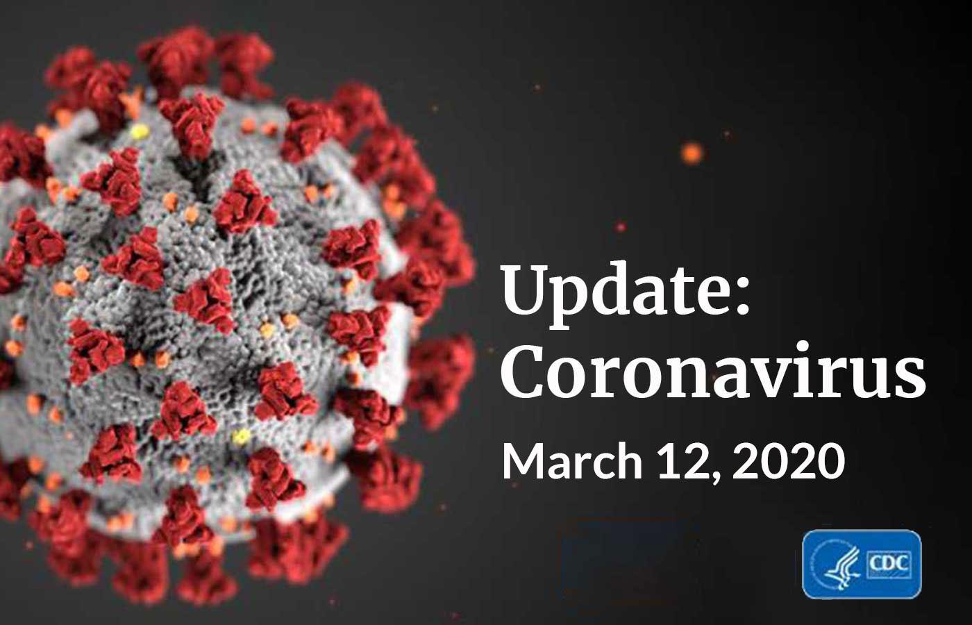 coronaviruscdcUPDATE-News312