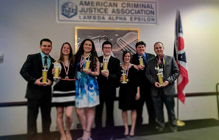desales-criminal-justice-students-win-big