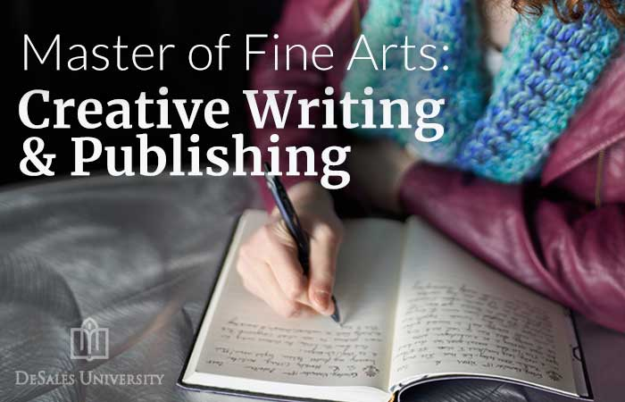 desales-mfa-creative-writing