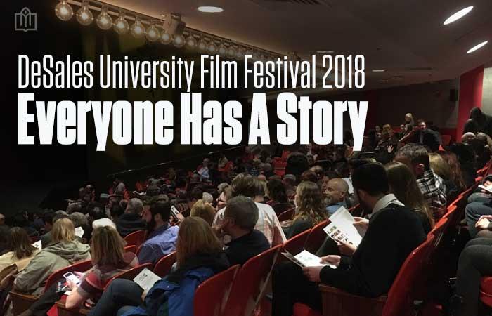 desales-university-film-festival-(duff)