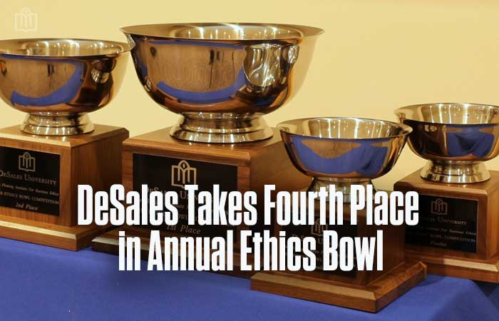 ethics-bowl-2018