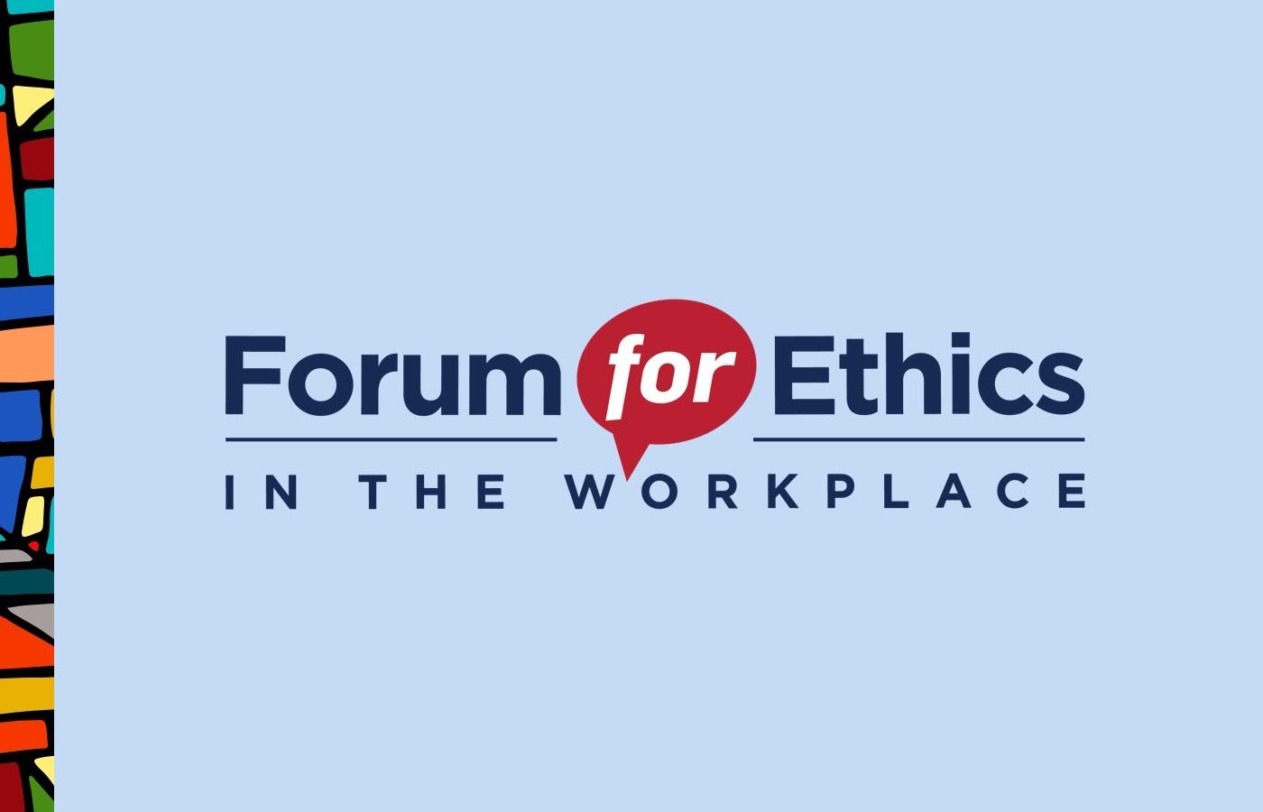 Ethics-news