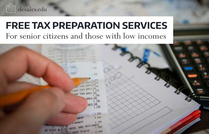 free-tax-preparation-from-desales-students