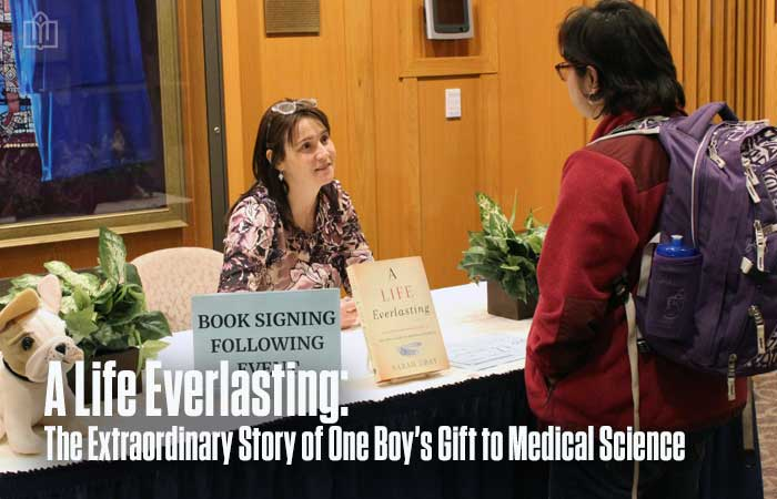 the-extraordinary-story-of-one-boy-s-gift-to-medical-science